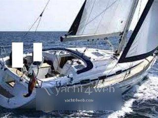 Bavaria 39 cruiser USATA