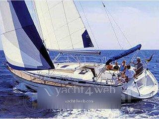 Bavaria 46 cruiser USATA