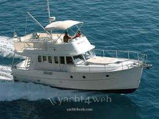 Beneteau Swift 42