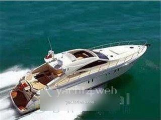 Dalla Pieta Yachts Dp 58 ht USATA