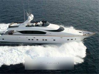 Fipa italiana yachts Maiora 27 - 90 USATA