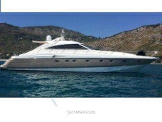 Marine Project Princess v65 v 65