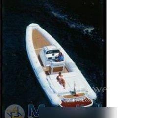 Nautica Led Led gs 33 USATA