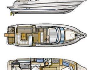 Rio Yachts 35 fly