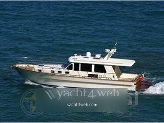 Prima yachts alaska Alaska 13.70 45 USATA