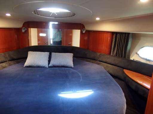 princess princess 40 flybridge