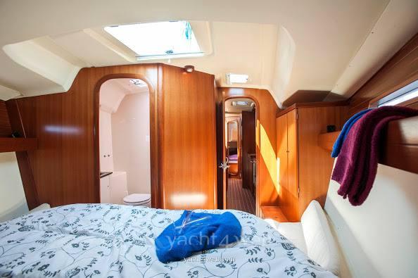 Dufour Yachts Grandlarge 425 Vela usato