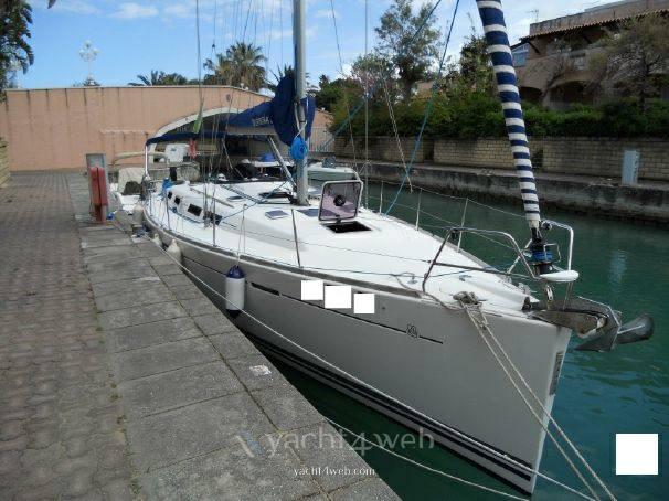 Dufour Yachts Grandlarge 425 Barca a vela usata in vendita