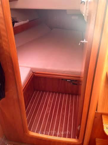 Bavaria Yachts Bavaria 46 Photo