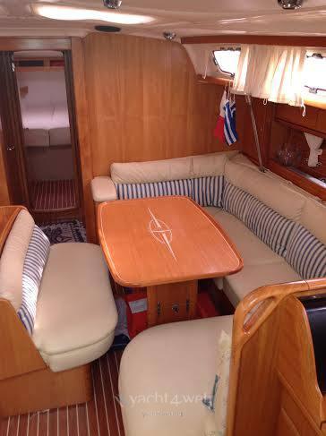 Bavaria Yachts Bavaria 46 used