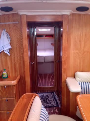 Bavaria Yachts Bavaria 46 2005