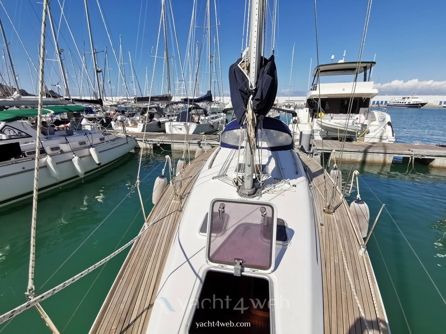 Grand Soleil 40 Barca a vela usata in vendita