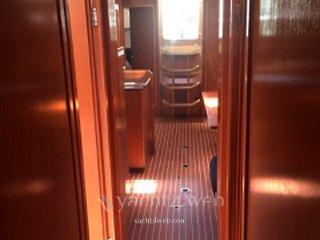 Bavaria yachts Bavaria 51