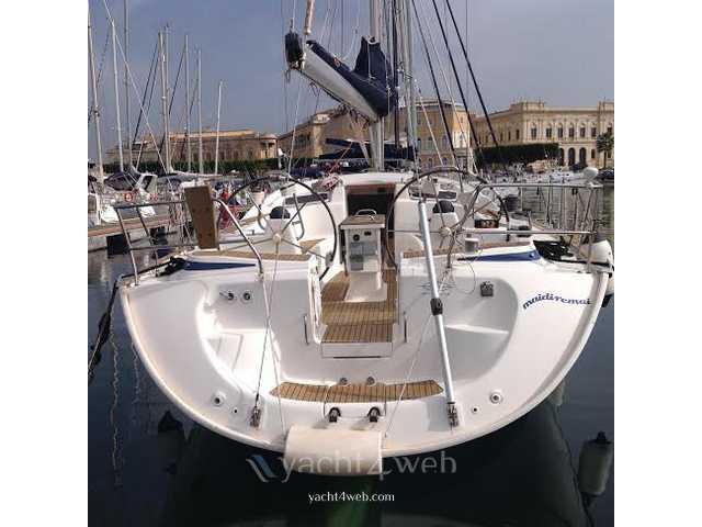 Bavaria Yachts Bavaria 46