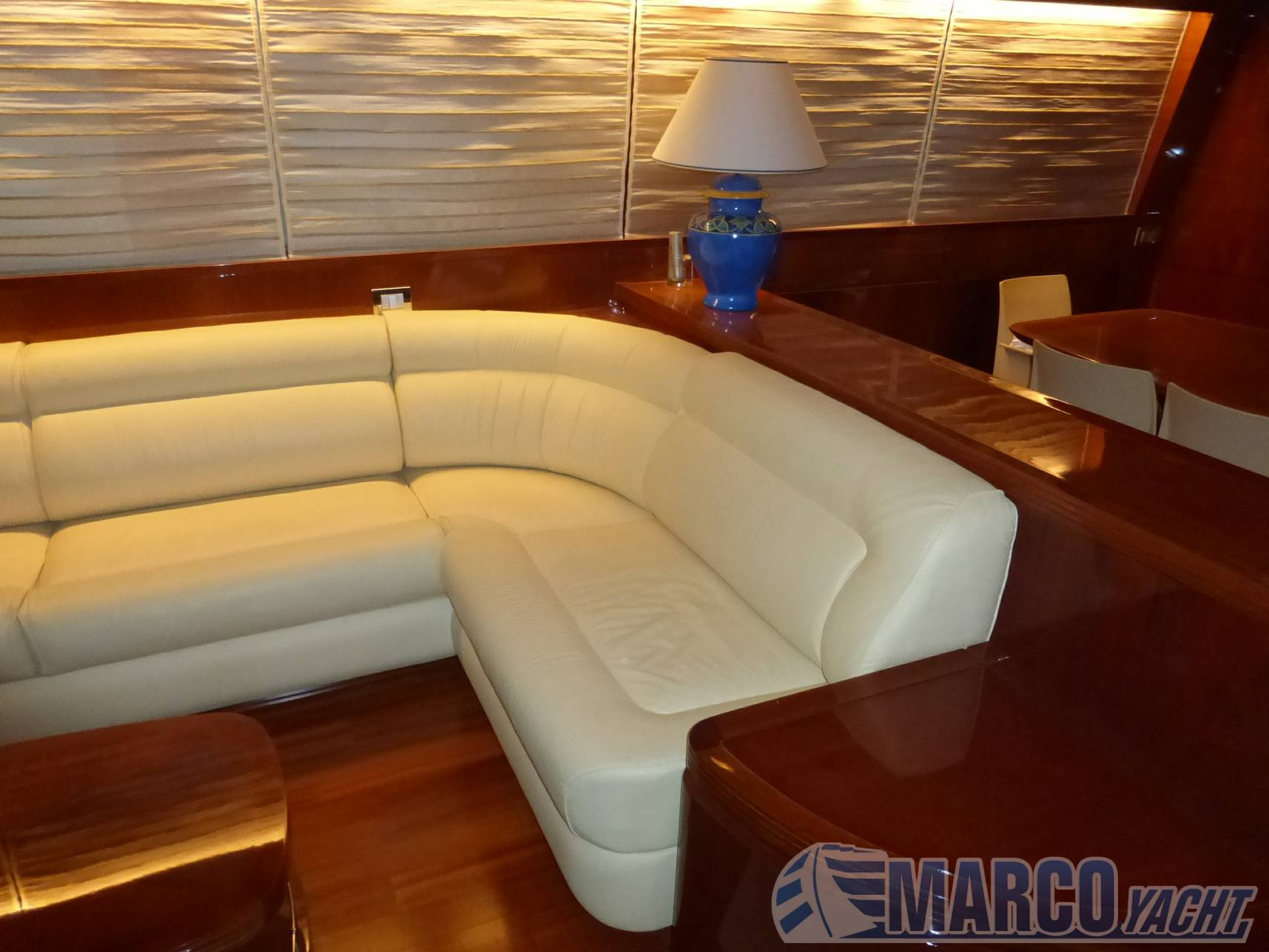 Maiora 24 s Motor boat used for sale