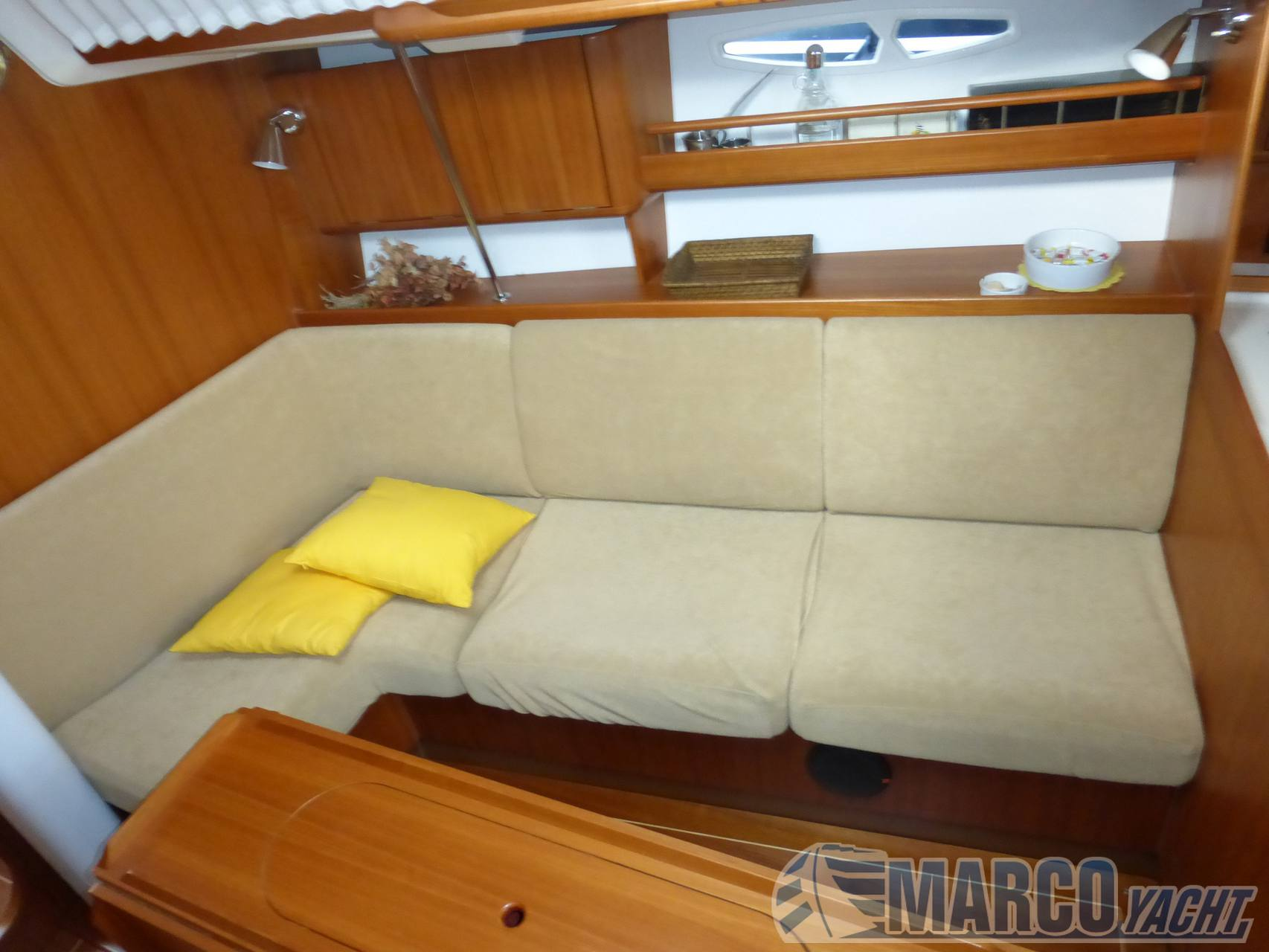 X-yacht X 40 Sailing boat used for sale