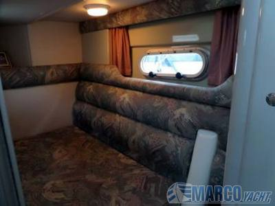 Sealine Bolero 28 Motorboot gebraucht zum Verkauf