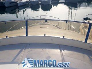 Aicon Yachts 56 fly