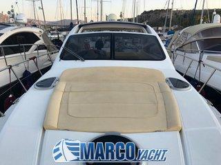 Airon Marine 4300 sport USATA