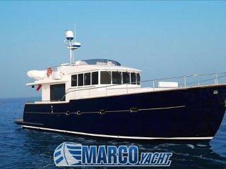 Cantieri Estensi Maine 530 USATA