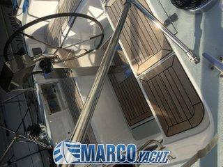 Marine Project Moody 42""
