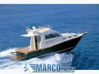 Portofino marine Fly 10 USATA