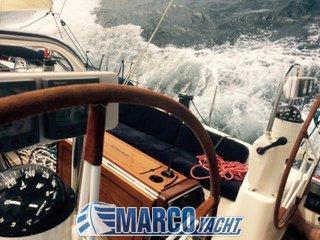 X-Yachts 512 USATA