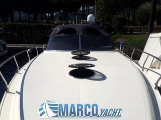Airon marine 425 sport
