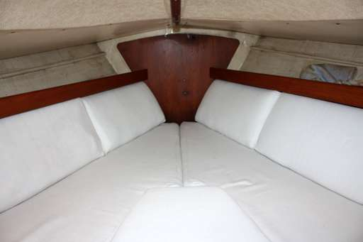 Baltic yacht Baltic yacht Baltic 33