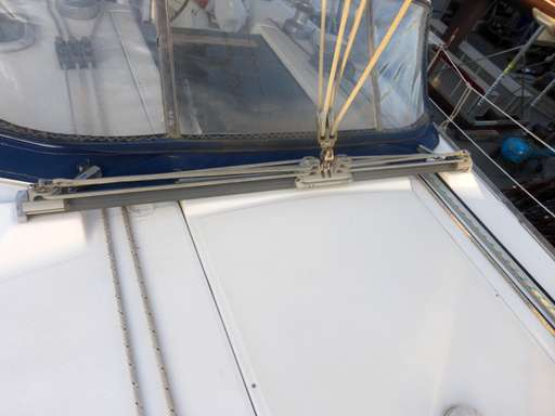 Beneteau Beneteau Oceanis 373 clipper
