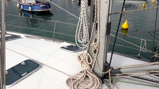 Beneteau oceanis Beneteau oceanis 411 clipper
