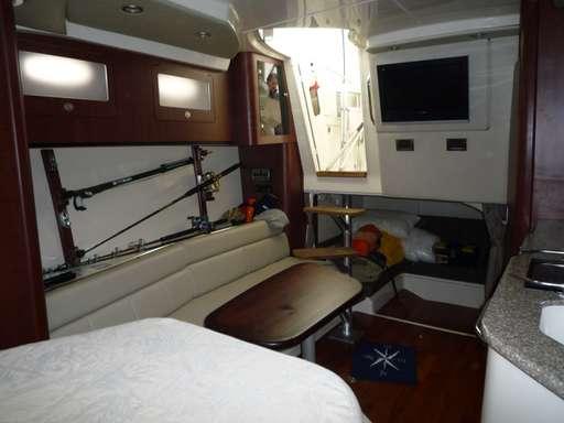 Boston whaler Boston whaler 345 conquest
