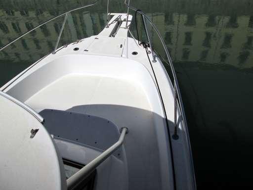 Boston whaler Boston whaler Outrage 28