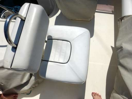 Fairline Fairline Phantom 38