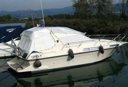 Photographs And Images Fjord Photo Research Boats And