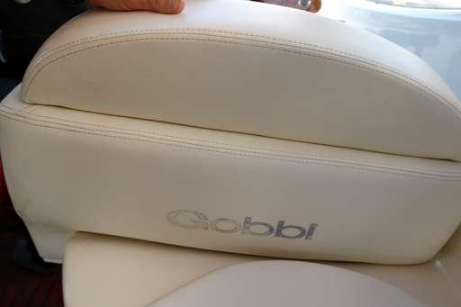 Gobbi Gobbi 315 sc