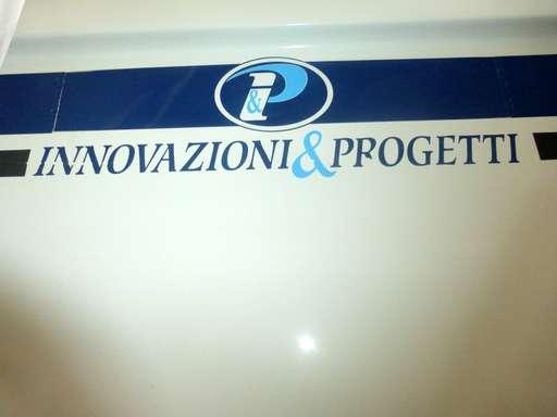 Innovazione e progetti Innovazione e progetti Mira 34