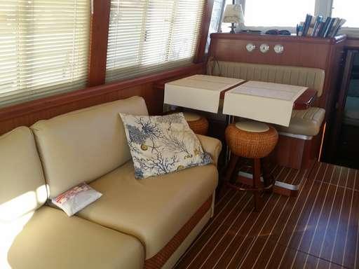 Mainship Mainship Trawler 400