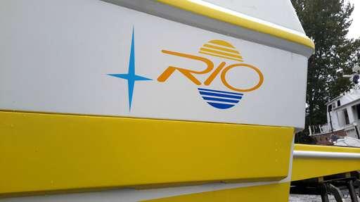 RIO RIO 1000 fly