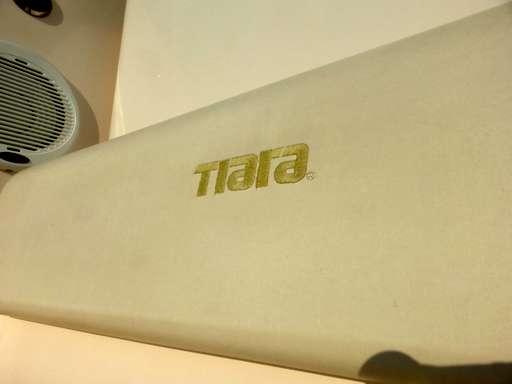 Tiara Tiara 4200