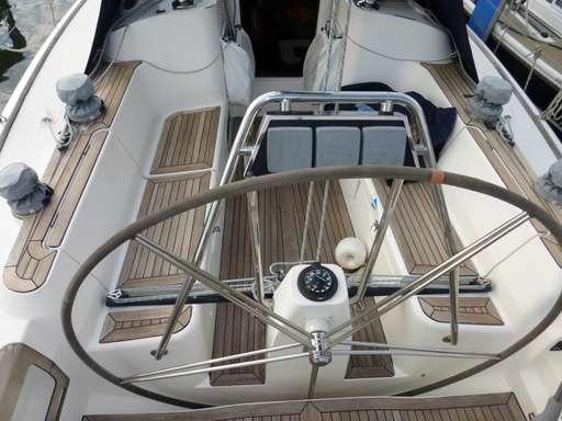 X-yacht X-yacht X 40