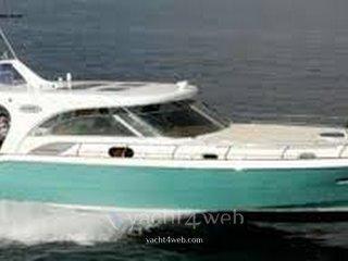 Class yacht Premiere 42