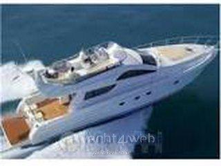 Raffaelli Yachts 52