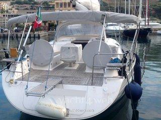 Elan marine Impression 514