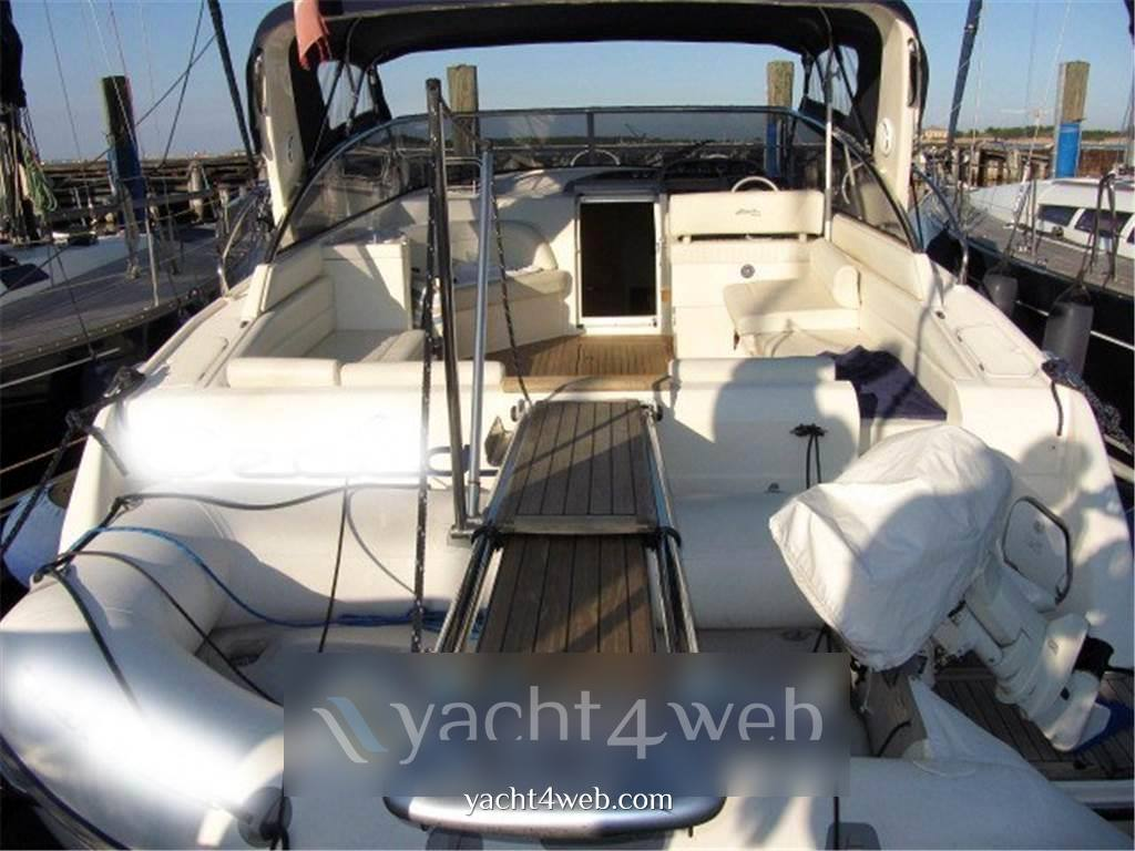 Fiart mare Fiart 38 genius Motor boat used for sale