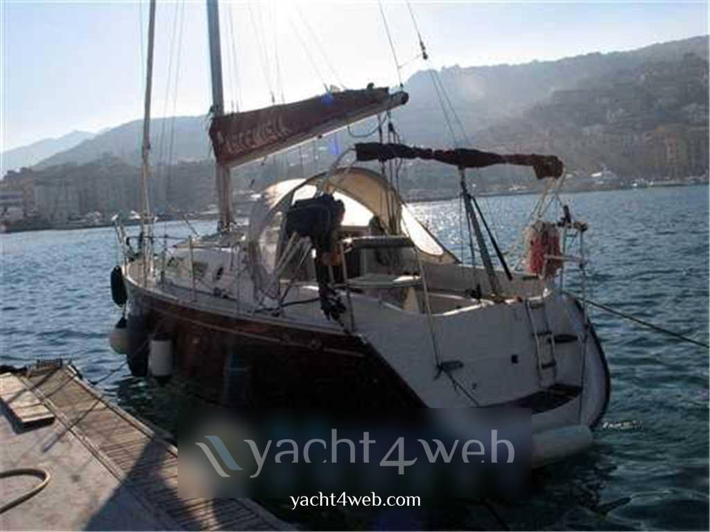 Delphia 29 Croiseur de voile