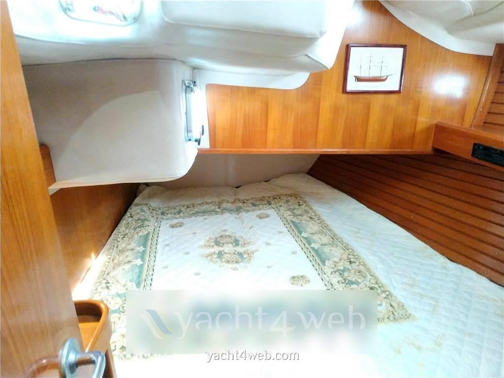 Beneteau Oceanis 510 clipper Foto