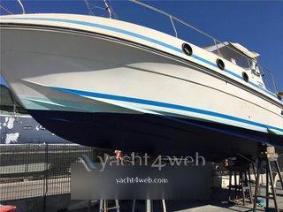 Azimut Yachts Az 28 USATA