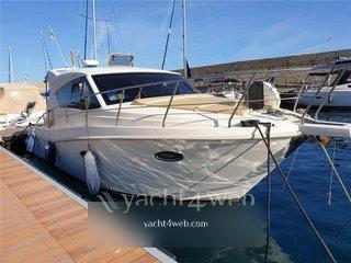 Cantieri navali di Livorno Victoria 32 cruise USATA