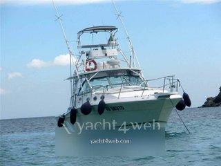 Wellcraft 330 coastal USATA